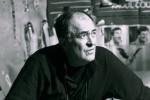 Бертолуччи получит награду Европейской киноакадемии