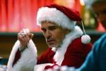 «Плохой Санта» (2003)
