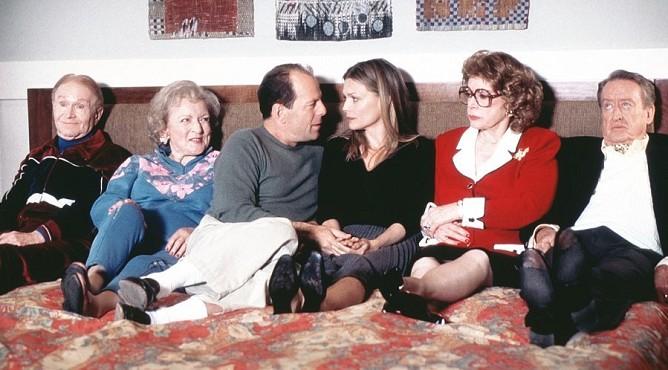 «История о нас» (1999)