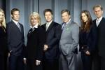 «Юристы Бостона» (2004-2008)