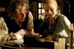 «Переписывая Бетховена» (2006)