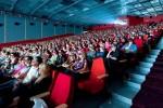 В США не хватает оборудования на показ всех 3D-фильмов