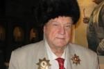 Скончался известный кинорежиссер Владимир Чеботарев
