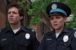 Выйдет новая версия «Полицейской академии»