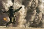 Продюсера «Повелителя бури» не пустят на «Оскар»