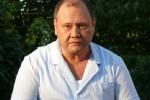 Ночью в аварии погиб актер Юрий Степанов